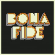 Bona Fide (Radio Edit)