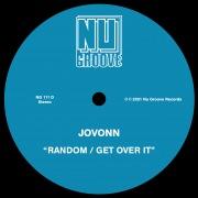 Random / Get Over It