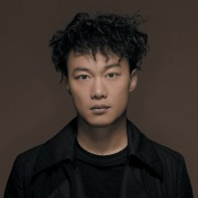 """Bao Feng Yu ("""" Bao Feng Yu """" Dian Ying Zhu Ti Qu)"""