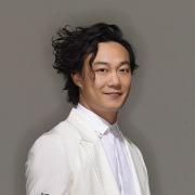 """Kong Long Jin Hua Lun (""""Si Kai Di La """" Dian Ying Zhu Ti Qu)"""