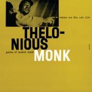 Genius Of Modern Music (Vol. 1)
