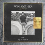 Weg Van Hier (Deluxe)