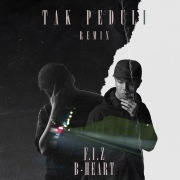 Tak Peduli (Remix)