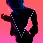 Opposite Of Sadness (Club Remix)