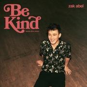 Be Kind (Keanu Silva Remix)