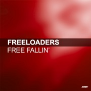 Now I'm Free (Freefalling)