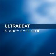 Starry Eyed Girl