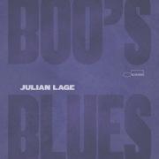 Boo's Blues