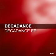 Decadance - EP