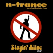 Stayin' Alive (Freeloaders 2012 Mix)