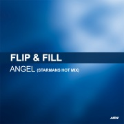 Angel (Starman's Hot Mix)
