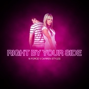 Right By Your Side (N-Force Vs. Darren Styles)