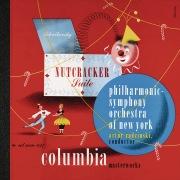 Tchaikovsky: The Nutcracker Suite, Op. 71a, TH. 35