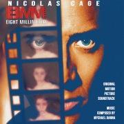 8MM: Eight Millimeter (Original Motion Picture Soundtrack)