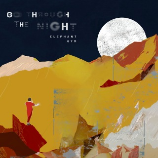 Go Through The Night