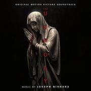 The Unholy (Original Motion Picture Soundtrack)