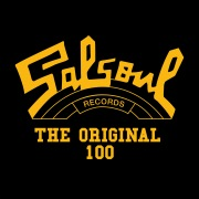 Salsoul Original 100