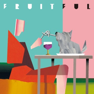 FRUITFUL (24bit/48kHz)