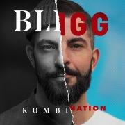 KombiNation (Deluxe Edition)
