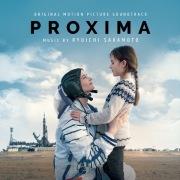 『約束の宇宙』(原題:Proxima)オリジナルサウンドトラック