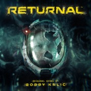 "The Crash (From ""Returnal"" Original Soundtrack)"