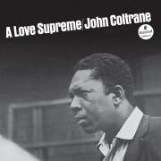 A Love Supreme (Deluxe Edition)