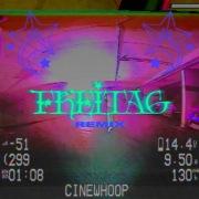 FREITAG (The Belgian Stallion Remix)