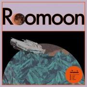 roomoon
