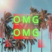 O.M.G.