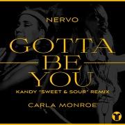 "Gotta Be You (Kandy ""Sweet & Sour"" Remix)"