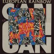 European Rainbow
