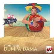 Dumpa dama (NRJ edit)
