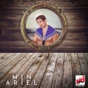 Min Ariel (NRJ edit)