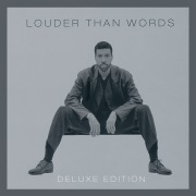 Louder Than Words (Deluxe Edition)