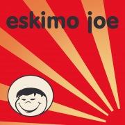 Eskimo Joe