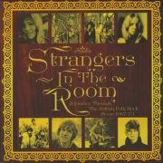 Strangers In The Room: A Journey Through British Folk-Rock (1967-1973)