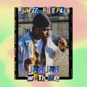 Jah Jah With Me