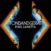 Pixel Lametta