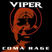 Coma Rage (Expanded Edition)