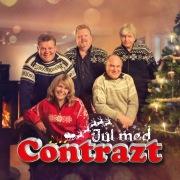 Jul med Contrazt