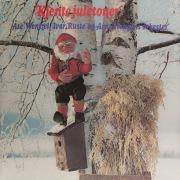 Kjente juletoner