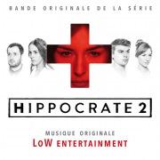Hippocrate (Bande originale de la série)