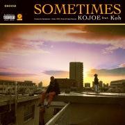 Sometimes (feat. KOH)