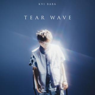 Tear Wave