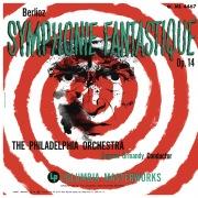 Berlioz: Symphonie fantastique, Op. 14 (Remastered)