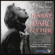 Honegger: Jeanne d'Arc au bûcher (Remastered)