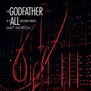 The Godfather Of It All (Bob Moog Tribute)
