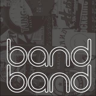 bandband