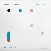 Enghave Lys (Reimagined by Alex Somers)