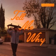 Tell Me Why (feat. Sabri)